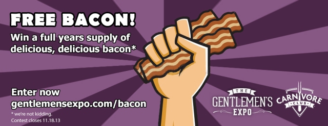 Bacon-contest-banner-905x350